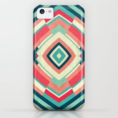 Goodnight Everybody iPhone 5c Slim Case