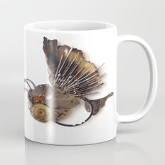 Rad's Hummingbirds Mug