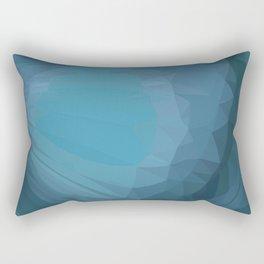 balalaika Rectangular Pillow