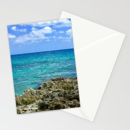 SUMMER ADVENTURE Stationery Cards