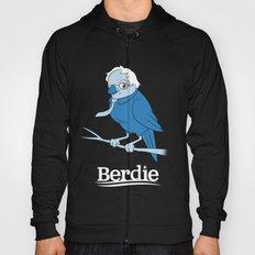 Berdie Sanders Hoody