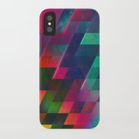 let it go iPhone & iPod Cases featuring let go by Spires