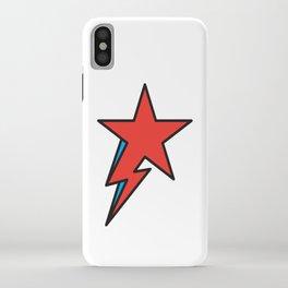 The Prettiest Star iPhone Case