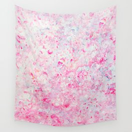 Pink Fluyd Wall Tapestry