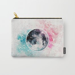 ˹pastelmoon˼ Carry-All Pouch