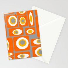 REUBEN Stationery Cards