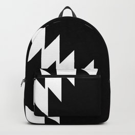 Tri Backpack