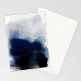 Boundary Stationery Cards