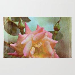 Rose 263 Rug