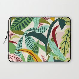 Naive Nature Laptop Sleeve