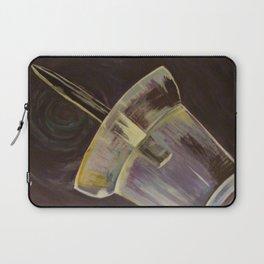Thumbtack Laptop Sleeve