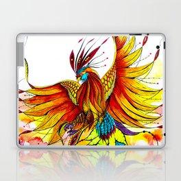 Fenix Laptop & iPad Skin