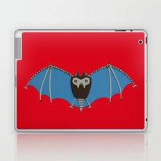 The bat! Laptop & iPad Skin