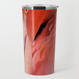 Cuban Flaming Travel Mug