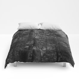 #4 Comforters