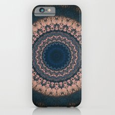 Boho Slim Case iPhone 6s