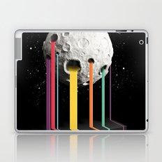 RainbowMoon Laptop & iPad Skin