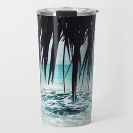 Cuba love Travel Mug