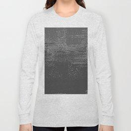 InsideSounds 114 Long Sleeve T-shirt