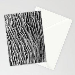 Gerber Daisy Petal Stationery Cards