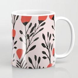 growing up Coffee Mug