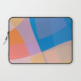 Pattern 2016 016 Laptop Sleeve