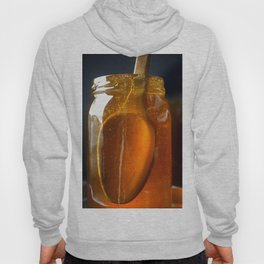 Sweet Honey Hoody