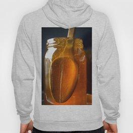 Sweet Honey Hoody