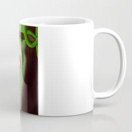 Just slothin' Coffee Mug