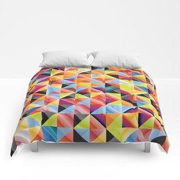 Festa Junina Comforters