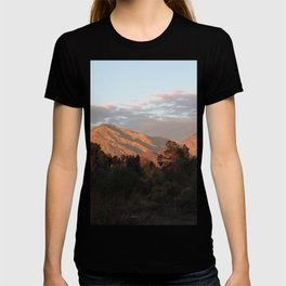 Near Sunset T-shirt