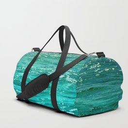 SIMPLY SEA Duffle Bag