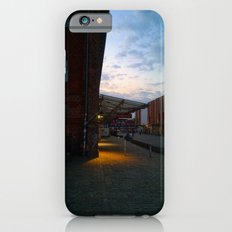OUTSIDE iPhone 6s Slim Case