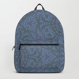 Highbori Backpack