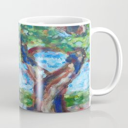Landscape 3 Coffee Mug