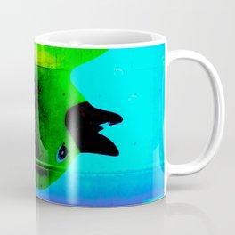 Binged Coffee Mug