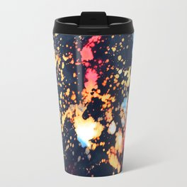 Starlicious Travel Mug