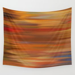 Abs mixes Wall Tapestry
