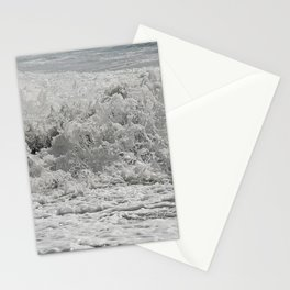 Sea Salted Stationery Cards