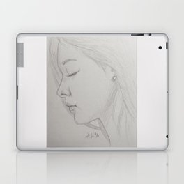 Tzuyu - Twice Laptop & iPad Skin