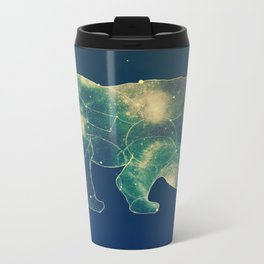 Ursa Major Metal Travel Mug