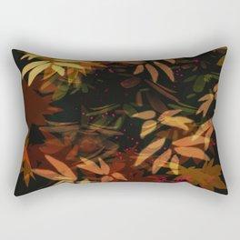 September song Rectangular Pillow
