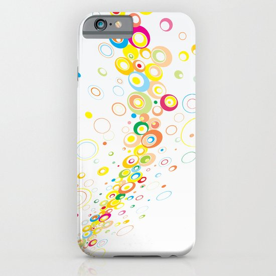 iPhone cover 4 iPhone & iPod Case