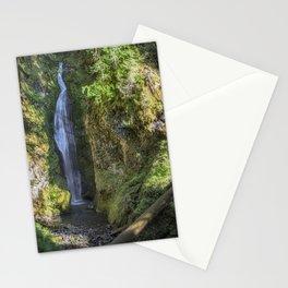 Pinard Falls Stationery Cards