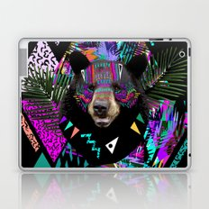 KAHOOLAWE Laptop & iPad Skin