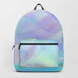 Essence of Rose IX Backpack