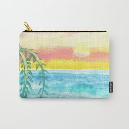 skyscapes 3 Carry-All Pouch