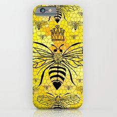 Queen Bee... Slim Case iPhone 6s