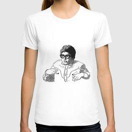 Pat T-shirt