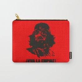 Viva la Empire! Carry-All Pouch
